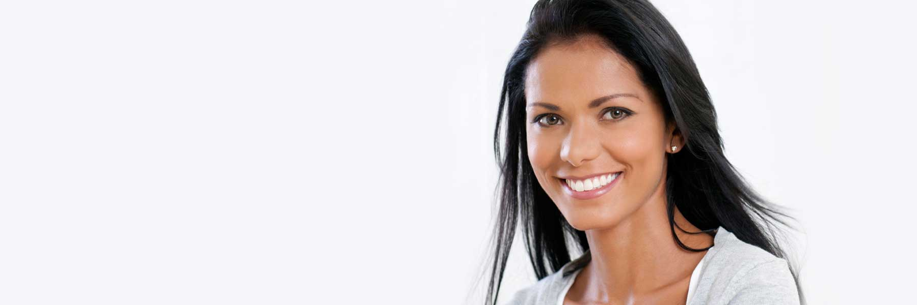Cosmetic and Orthodontic Dentistry | Dentist